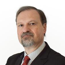 Enrico Vitaloni