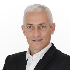 Eyal Podhorzer