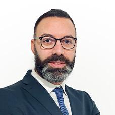 Giuseppe Truglio