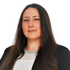 Maria Di Marzio