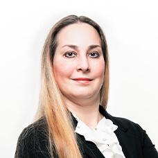 Valentina Scaglione